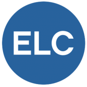 ELC Information Security