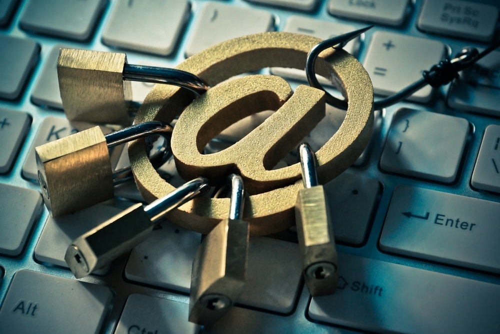 Phishing testing - 3 Ways to Help Your Employees Recognize and Cope with Phishing