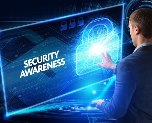 5 Best Security Awareness Training Courses