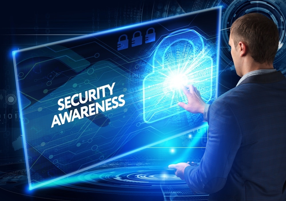 5 Best Security Awareness Training Courses