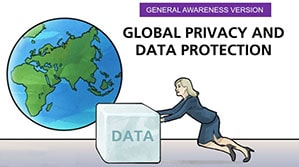 Global Privacy and Data Protection