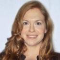 Heather Zauner