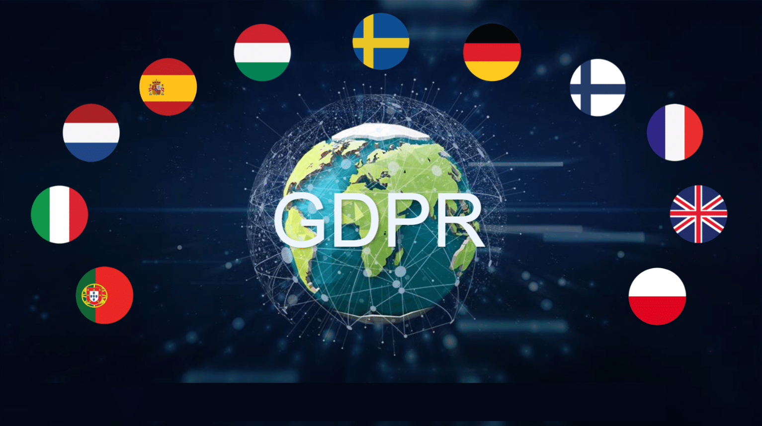 GDPR Awareness Course