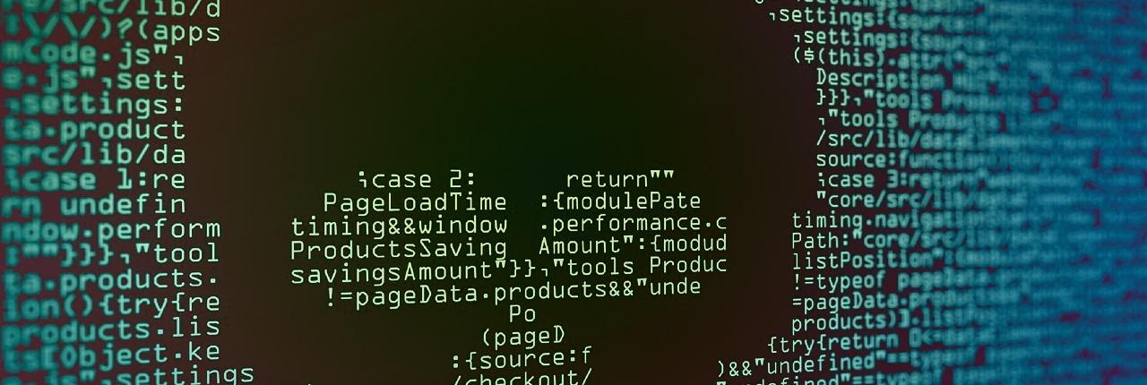 gamified phishing awareness training