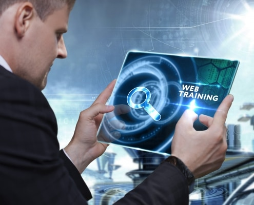 security awareness training importance of