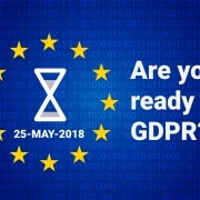 GDPR Awareness Training
